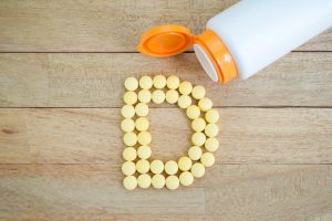What I Learned About Vitamin D Supplements For My Baby (Dosage, Side Effects, Best Brands)